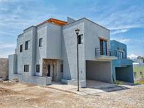 Homes for Sale in Las Brisas, San Miguel de Allende, Guanajuato $210,000