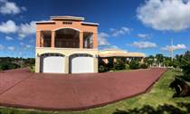Homes for Sale in PLANAS, Isabela, Puerto Rico $469,000