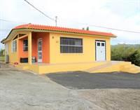 Homes for Sale in BO. PIEDRAS BLANCAS, Aguada, Puerto Rico $175,000