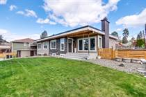 Homes for Sale in Lakeview Heights, West Kelowna, British Columbia $1,449,000