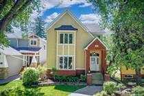 Homes for Sale in Saskatoon, Saskatchewan $999,900