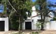 Homes for Sale in Condado, San Juan, Puerto Rico $2,000,000