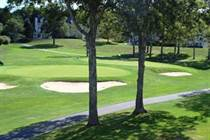 Condos for Sale in White Cliffs Country Club, Plymouth, Massachusetts $264,900