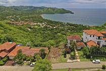 Lots and Land for Sale in Playa Hermosa, Guanacaste $220,000