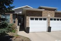 Homes for Sale in Regina, Saskatchewan $389,900