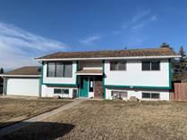 Homes for Sale in Milk River, Alberta $138,000