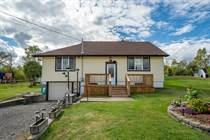 Homes Sold in Central, Fort Erie, Ontario $450,000