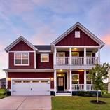 Homes for Sale in Moncks Corner, South Carolina $318,900