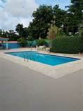 Homes for Sale in Alto Apolo, Guaynabo, Puerto Rico $575,000