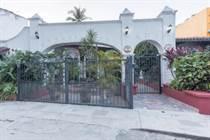 Homes for Sale in Palmar de Aramara, Jalisco $195,000