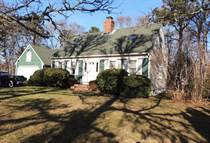 Homes for Sale in Harwich Port, Harwich, Massachusetts $479,000