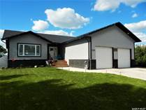 Homes for Sale in Arcola, Saskatchewan $335,000