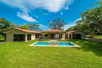 Homes for Sale in Hacienda Pinilla, Guanacaste $775,000
