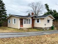 Homes for Sale in Hunts Point, Nova Scotia $164,000
