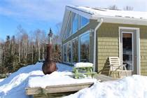 Homes for Sale in Georgetown Royalty, Georgetown, Prince Edward Island $399,000