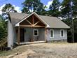Homes Sold in Harbor South Lots, Mount Ida, Arkansas $349,500