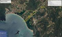 Lots and Land for Sale in Puerto Vallarta, Jalisco $9,743,000