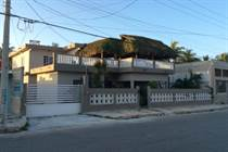 Homes for Sale in Chicxulub Puerto, Yucatan $200,000
