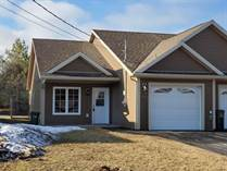 Homes for Sale in Greenwood, Nova Scotia $264,900