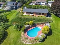 Homes for Sale in Okanagan Falls, British Columbia $1,498,000