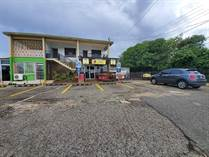 Homes for Sale in Bo. Santana, Arecibo, Puerto Rico $299,000