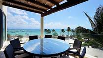 Condos for Sale in Playa del Carmen, Quintana Roo $1,190,000