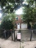 Multifamily Dwellings for Sale in Wakefield, Bronx, New York $679,000