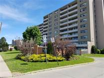 Condos for Sale in Hamilton, Ontario $309,900