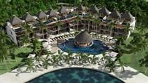 Condos for Sale in Marina, Puerto Aventuras, Quintana Roo $361,000