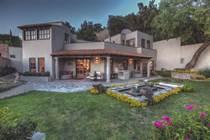 Homes for Sale in Ojo de Agua, San Miguel de Allende, Guanajuato $775,000