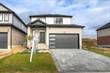 Homes for Sale in Mount Brydges, Ontario $479,900