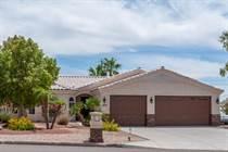 Homes for Sale in Lake Havasu City North, Lake Havasu City, Arizona $400,000