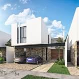 Homes for Sale in Conkal, Yucatan $152,500