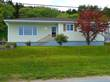 Homes for Sale in Newfoundland, Bishops Cove, Newfoundland and Labrador $179,900