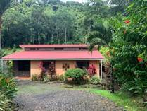 Homes for Sale in Herradura, Puntarenas, Puntarenas $139,900