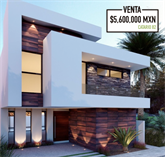 Homes for Sale in Bambu, Playa del Carmen, Quintana Roo $5,600,000