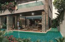 Homes for Sale in Aldea Zama, Tulum, Quintana Roo $344,920