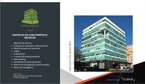 Commercial Real Estate for Rent/Lease in Zona Urbana Rio Tijuana, Tijuana, Baja California $1,827 monthly