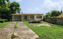 Homes for Sale in Pitahaya, Luquillo, Puerto Rico $74,900