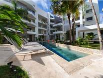 Condos for Sale in El Cielo, Playa del Carmen, Quintana Roo $178,000