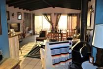 Homes for Sale in San Antonio Del Mar, Tijuana, Baja California $219,900