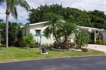 Homes for Sale in Pinelake Gardens and Estates, Stuart, Florida $110,000