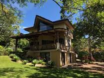 Homes for Sale in Naranjo, Alajuela $475,000