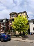 Multifamily Dwellings for Sale in Lower Town, Ottawa, Ontario $749,900