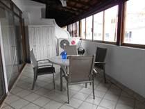 Condos for Rent/Lease in El Centro, Puerto Vallarta, Jalisco $2,800 monthly