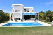 Homes for Sale in Playa Nueva Romana , La Romana $460,000