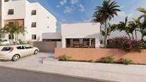 Homes for Sale in Baja Malibu Beach side , Baja California $264,350