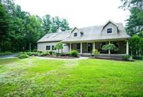 Homes for Sale in Guilderland, New York $399,900