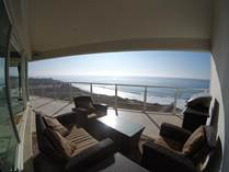 Condos for Rent/Lease in Palacio del Mar, Playas de Rosarito, Baja California $2,950 monthly