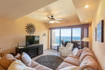 Homes for Sale in Las Palomas, Puerto Penasco/Rocky Point, Sonora $429,000